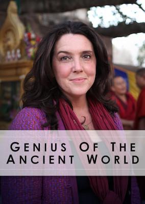 Genius of the Ancient World / Season 1 / Socrates - Netflix