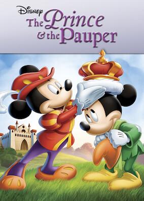 Netflix - instantwatcher - Disney Animation Collection: Vol  3