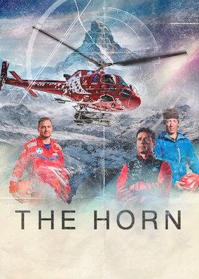 Netflix - instantwatcher - The Horn / Season 1 / The Longest Day