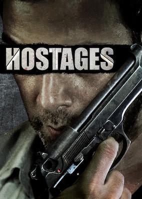 Netflix - instantwatcher - Hostages / Season 1 / Episode 10
