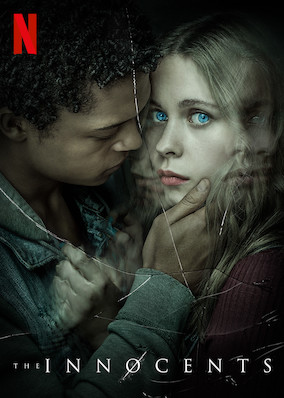 Netflix - instantwatcher - The Innocents / Season 1